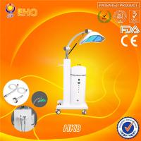 Buy cheap HK8 PDT machine photon light therapy machine from wholesalers