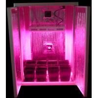 Buy cheap single color 8800lm 90w led grow lights with AC85~265V from wholesalers