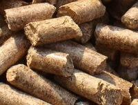 Buy cheap Wood Pellets, Sunflower Husk Pellets and Rice Hus Pellets from wholesalers