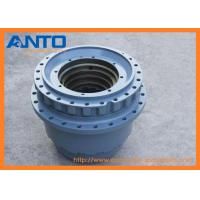Buy cheap VOE14608847 VOE14531093 VOE14608847 Travel Reduction Gear Applied To Volvo EC460B from wholesalers