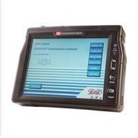 Buy cheap SDH-1620A SDH/PDH Transmission Analyzer from wholesalers