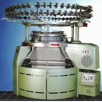 Buy cheap two-roller auto-feeding open rag to cotton machine from wholesalers