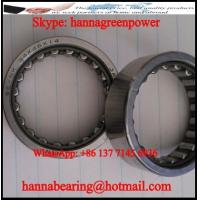 Buy cheap 8E-NK 34X46X14  8E-NK344614 Needle Roller Bearing 34x46x14mm from wholesalers