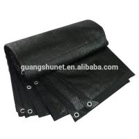 Buy cheap China Manufactures High-Quality Shade Net/Sun Shade Net/Sun Protection Netting from wholesalers