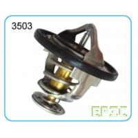Buy cheap Hyundai Series Radiator Thermostat Car , Radiator Thermostat Replacement 25500 37200 from wholesalers
