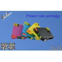 Buy cheap T1812 Cyan Compatible Printer Ink Cartridge, Epson Printer 18XL Series from wholesalers