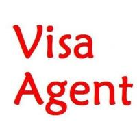 Buy cheap China Visa Extension Service in Shanghai,HongKong,Reliable Chinese Visa Agency,China Visa Renewal,Extension Service from wholesalers