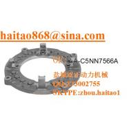 "Buy cheap Pressure Plate 12""C5NN7566A product"