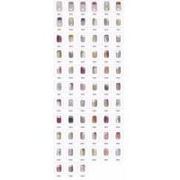Buy cheap Artificial Nail / French Nail Series from wholesalers