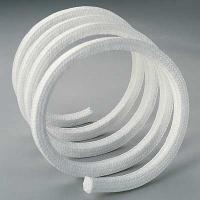 Buy cheap High Strength Braided Gland Packing PAN Fiber Packing With PTFE from wholesalers