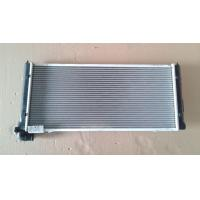 Buy cheap Hot Sale Auto Radiator Chery Aluminum Radiator,Chery QQ,A5,A3,TIGGO Aluminum Radiator from wholesalers