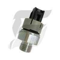 Buy cheap 83530-EC220 Kobelco Sk200 Parts product