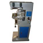 printing machinery pdf