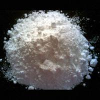 Buy cheap Zinc Carbonate with 0.04% Maximum Heavy Metal Content and 95% Minimum Residue on from wholesalers