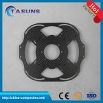 Buy cheap cnc routing carbon fiber sheet, cnc carbon fiber composite parts, cnc router cutting carbon fiber, laser cut carbon fibe from wholesalers