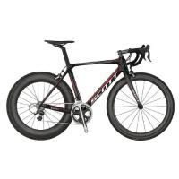 Buy cheap carbon road racing bike from wholesalers