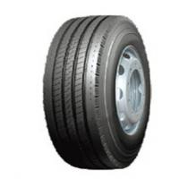 Buy cheap Truck radial tyres  from wholesalers