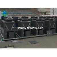 Buy cheap 40 - 63 Kw Central Air Conditioner Heat Pump Cooling Only 3.13 COP from wholesalers