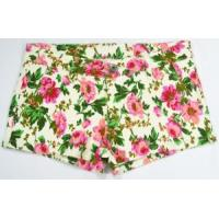 Buy cheap Floral Denim (CFW005PS) product