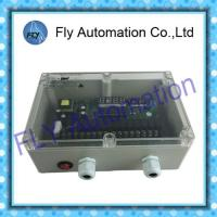 Buy cheap Pulse Width controller PLC-64 Loop Pulse control instrument 220V from wholesalers