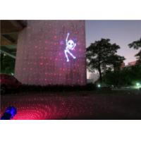 Buy cheap Best laser LED lights home super outdoor projector Christmas Spotlights star shower firefly landscape lights for canada from wholesalers