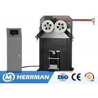 Buy cheap 10~30 Times / Min Optical Cable Testing Machine / Bend Test Machine ±90° Angle from wholesalers