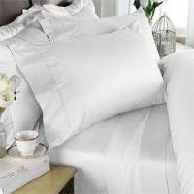 China 100% Charmeuse Silk Sheet Set on sale