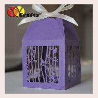 Wedding cakes boxes quality wedding cakes boxes for sale