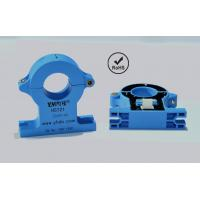 Buy cheap hall effect sensor HST21 500A:4V split core current sensor product