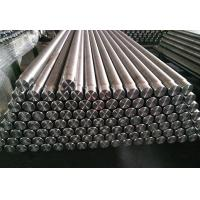Buy cheap High Strength Hard Chrome Plated Rod Micro Alloy Steel Grades from wholesalers