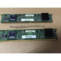 Buy cheap Cisco PVDM3-64 Voice DSP Modem Module Eco Friendly CE Certification from wholesalers