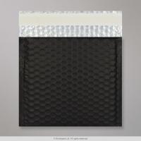 Buy cheap Printed Padded Foil Envelope/Jiffy Mailing Bags/Foil Bubble Envelope from wholesalers