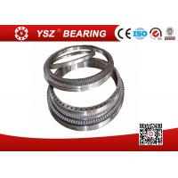 China Internal Gear Four Point Contact Ball Slewing Ring Bearings for Equipment and Machine on sale