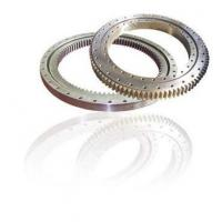 Buy cheap KATO excavator 250-7 slewing bearing, high quality slewing ring, swing bearing manufacturer from wholesalers