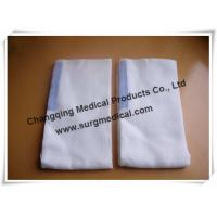 Buy cheap Hemostatic Gauze Pad X Detectable Laparotomy Sponges Dressing for Surgical Care from wholesalers