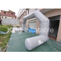 Buy cheap 5.5m Inflatable Arches product