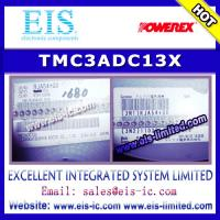 Buy cheap TMC3ADC13X - TEIKOKUTSUSHIN - IC SEMICONDUCTOR product