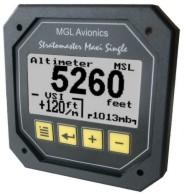 Buy cheap (DA-120) Digital Altimeter watch with Barometer, Compass, and Thermometer from wholesalers