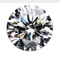 Buy cheap white topaz wholesales,zirconia retailer from china from wholesalers