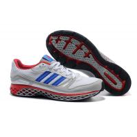 Buy cheap Flexible Outsole Supports Mens Sport Shoes from wholesalers