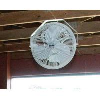 Buy cheap Professional ac smoke extractor fan from wholesalers
