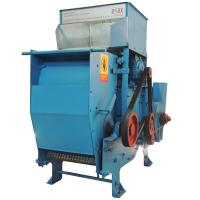 Buy cheap Lab Saw Gin for JB-T 7884.1 from wholesalers