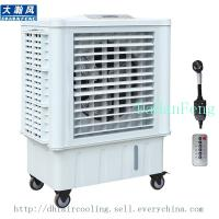 Industrial Swamp Cooler : Dhf kt ya industrial evaporative air cooler friendly
