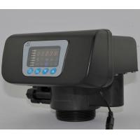 Buy cheap Factory Supply RUNXIN Multi-function  Automatic Valve Water Softener System from wholesalers