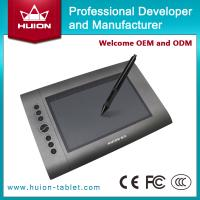 Buy cheap new lcd video game animation electronic USB pen touch graohic drawing tablet from wholesalers