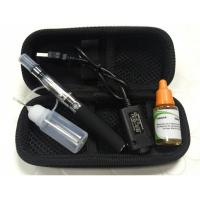 Buy cheap Electronic vapor cigarette EGO CE4 kit E-cigarette Kit china supply from wholesalers