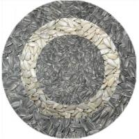 Buy cheap oil sunflower seeds from wholesalers