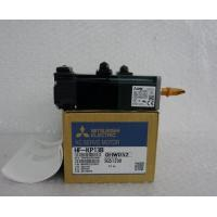 Buy cheap HF-KP13B Mitsubishi Servo Motor MR-J3 Series Servo Driver Servo Motor Original adn New from wholesalers