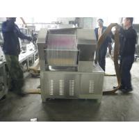 Health Noodle Machine Suppliers , Non Fried Instant Noodles Manufacturing Unit