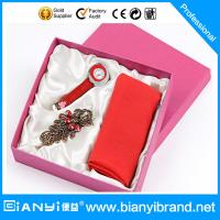 Buy cheap Promotional Gift Set, Corporate Gift, Watch gift set from wholesalers